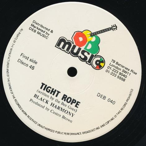 Balck_harmony_tight_rope