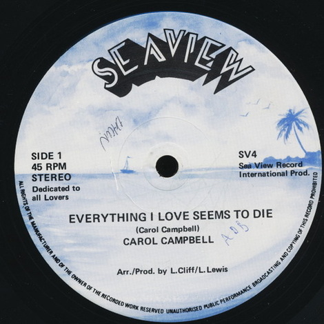 Carol_campbell_everything_i_love_se