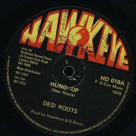 Desi_roots_hungup