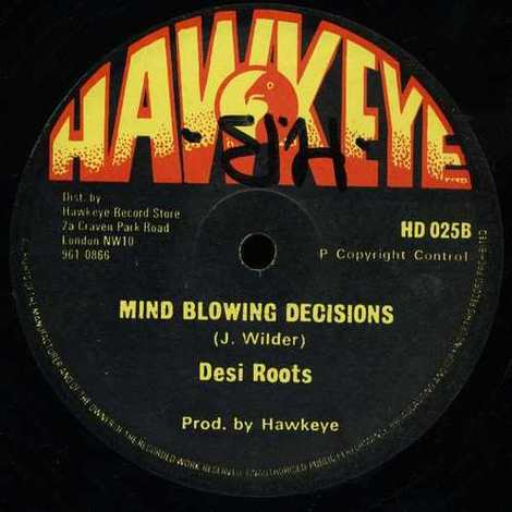 Desi_roots_mind_blowing_decisions