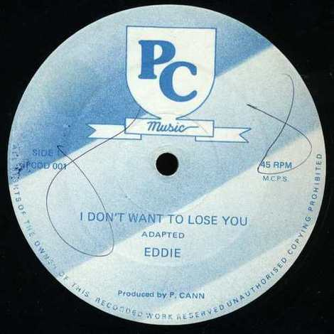 Eddie_i_dont_want_to_love_you