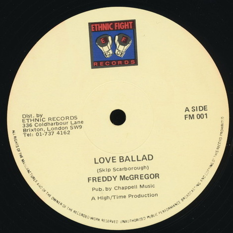 Freddie_mcgregor_love_ballad