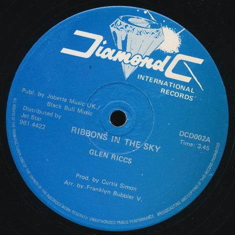 Glen_riccs_ribbons_in_the_sky