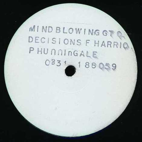 Harrio_phunnihgale_mind_blowing_dec