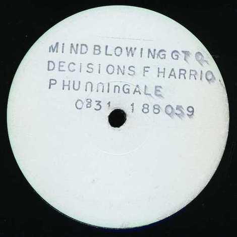 Harrio_phunnihgale_mind_blowing_dec