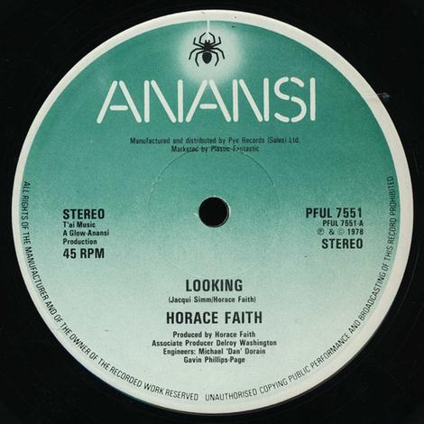 Horace_2