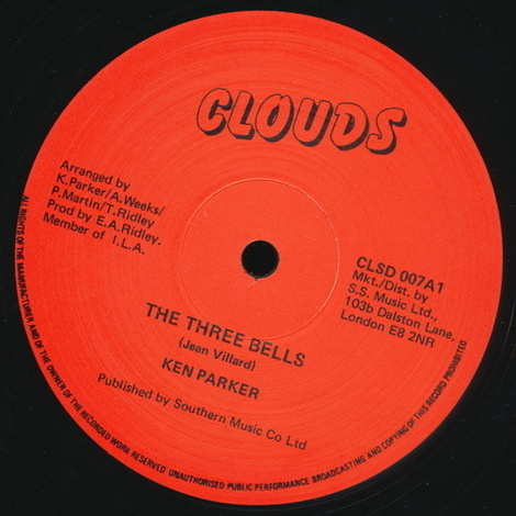 Ken_parker_the_three_bells