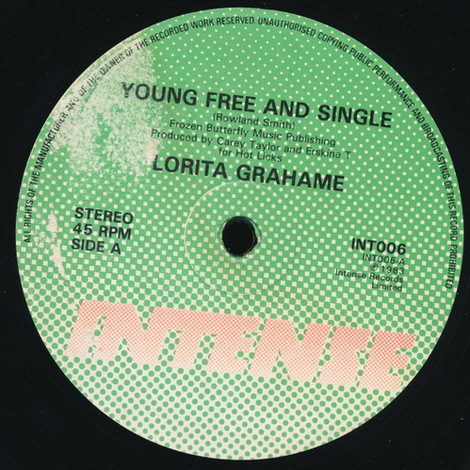 Lorita_grahame_young_free_and_singl