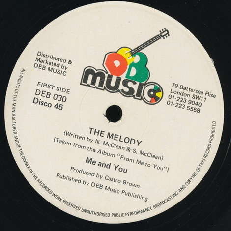 Me_you_the_melody