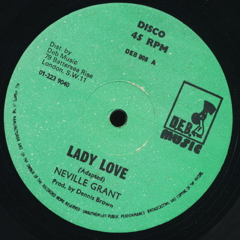 Neville_grant_lady_love