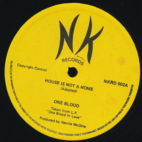 One_blood_house_is_not_a_home