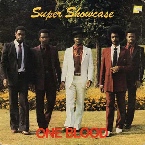 One_blood_super_showcase