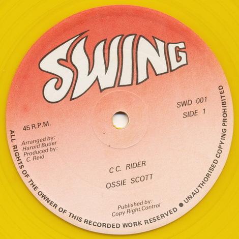 Ossie_scott_cc_rider