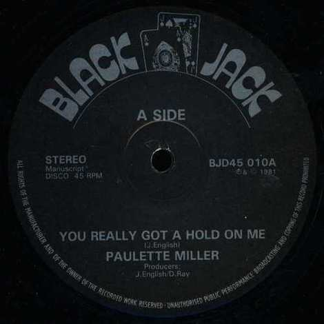 Paulette_miller_you_really_got_a_ho