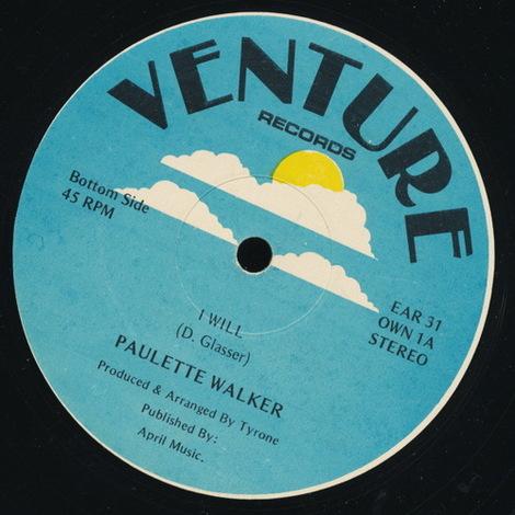 Paulette_walker_i_will