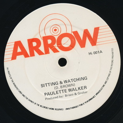 Paulette_walker_sitting_watching