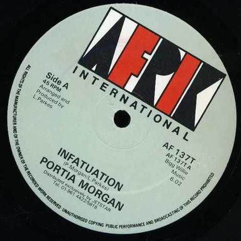 Portia_morgan_infatuation
