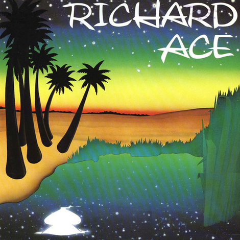 Richard_ace_st