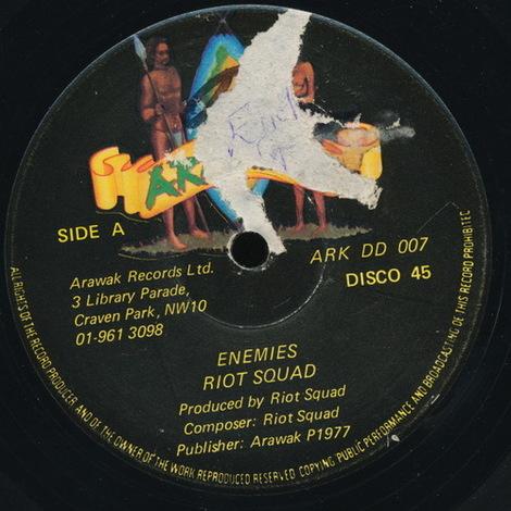 Riot_squad_enemies