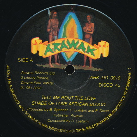 Shade_of_love_african_blood_tell_me
