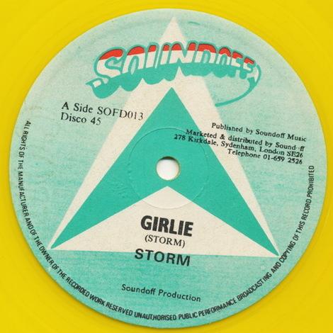 Storm_girlie