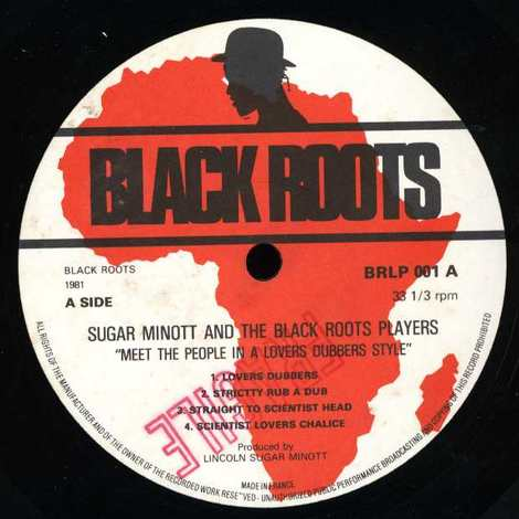Sugar_minott_the_black_roots_play_2