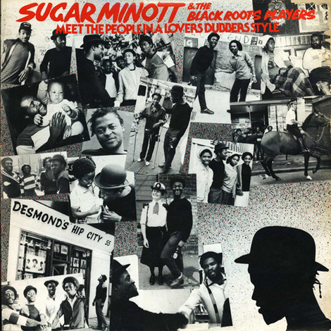 Sugar_minott_the_black_roots_player