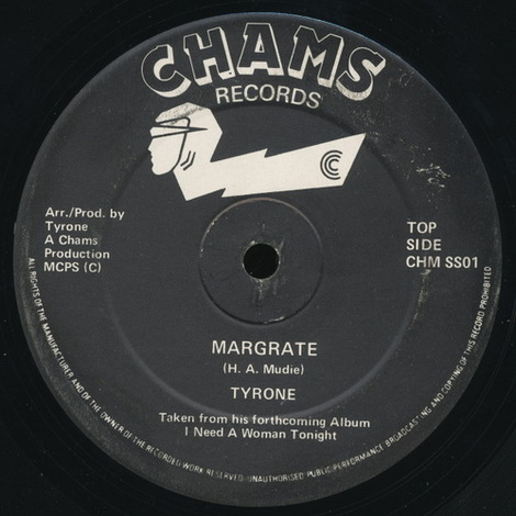 Tyrone_margrate