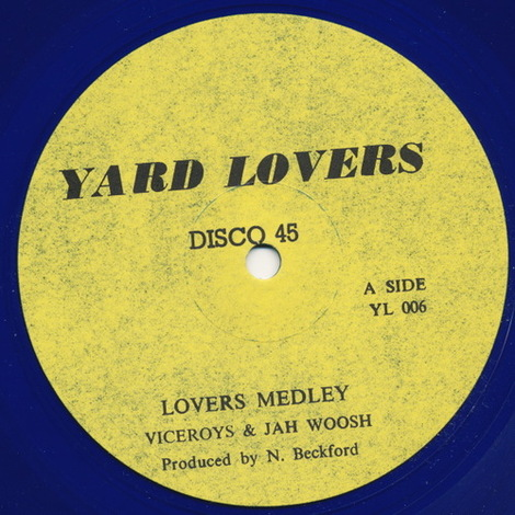 Viceroys_jah_woosh_lovers_medley