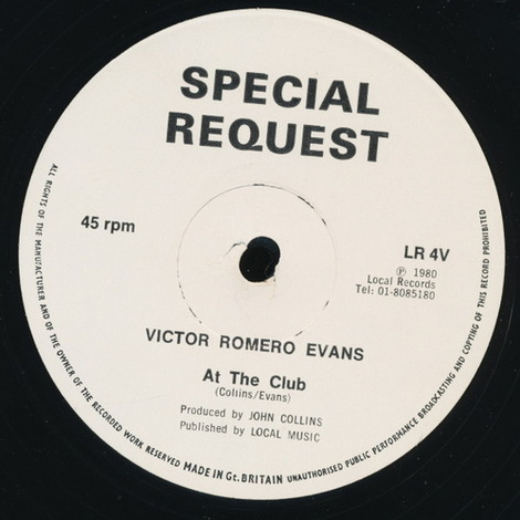 Victor_romero_evans_at_the_club