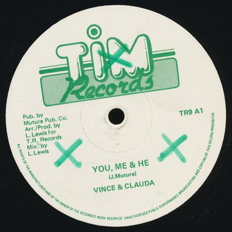 Vince_clauda_you_me_he