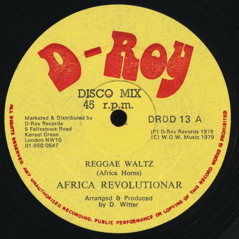 Africa_revolutionar_reggae_walz