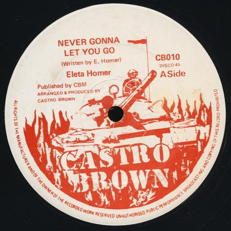 Eleta_homer_never_gonna_let_you_go