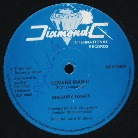 Gregory_isaacs_lovers_magic