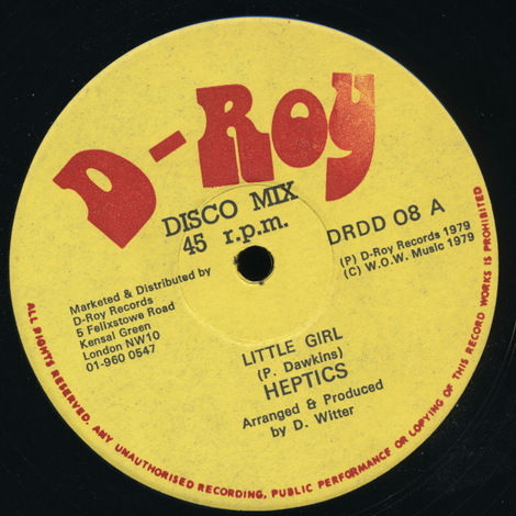 Heptics_little_girl