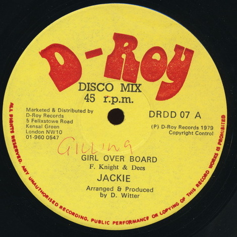Jackie_girls_over_board