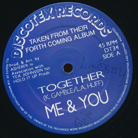 Me_you_together