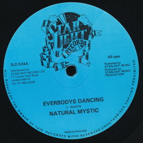 Natural_mystic_everbodys_dancing