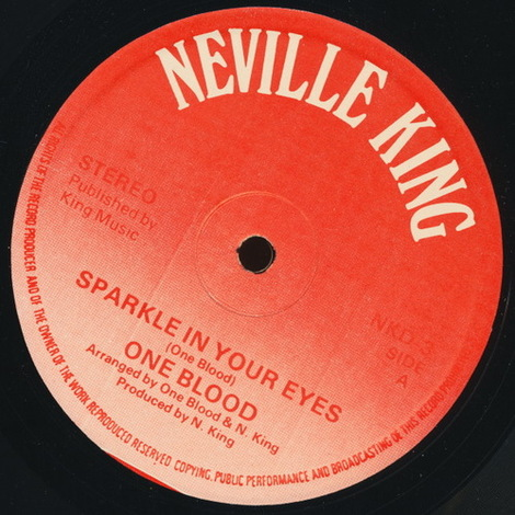 One_blood_sparkle_in_your_eyes