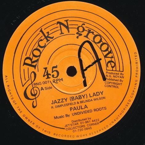 Paula_jazzy_baby_lady