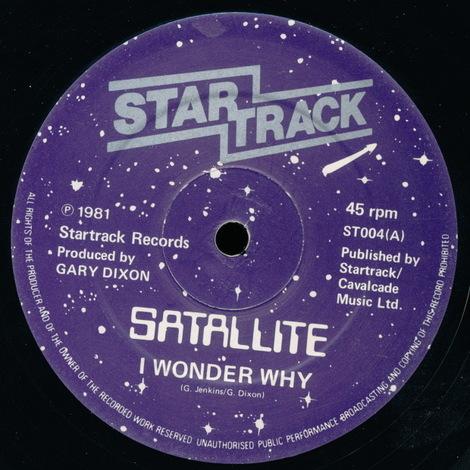 Satallite_i_wonder_why