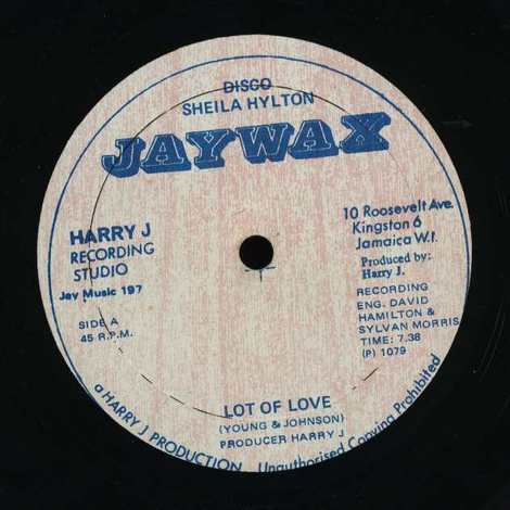 Sheila_hylton_lot_of_love