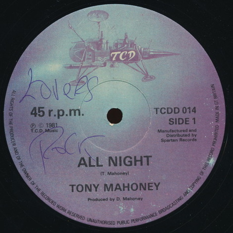 Tony_mahoney_all_night